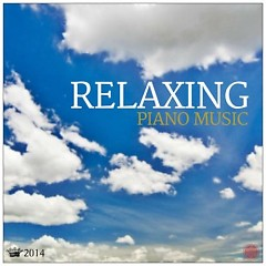 Relaxing Piano Music (No. 2) - Various Artists