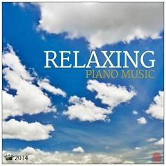 Relaxing Piano Music (No. 3) - Various Artists