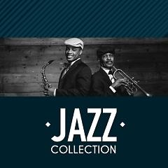 Relaxing Piano Jazz Music Ensemble - Jazz Collection (No. 2) - Various Artists