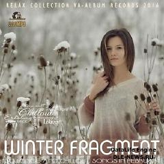 Winter Fragment - Relax Party (No. 2) - Various Artists