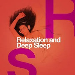 Relaxation And Deep Sleep (No. 3) - Various Artists