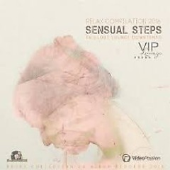 Sensual Steps - Relax Compilation CD 3 (No. 3) - Various Artists