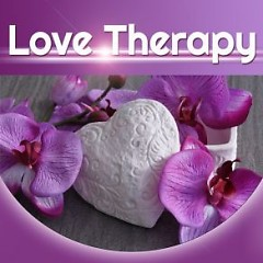 Love Therapy - Romantic Piano And Instrumental - Various Artists