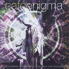 Cafe Enigma XI - Various Artists