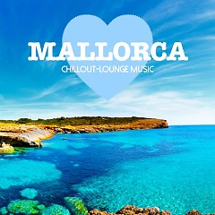 Mallorca Chillout Lounge Music (No. 14) - Various Artists