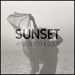 Sunset - Aperitive Chillout (No. 1) - Various Artists