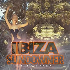 Ibiza Sundowner Chillout Music (No. 2) - Various Artists