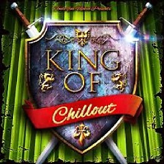 King Of Chillout (No. 4) - Various Artists