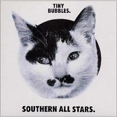 Tiny Bubbles - Southern All Stars