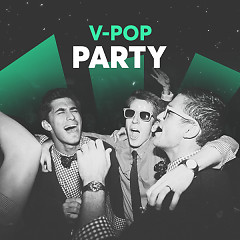 V-Pop Party - Various Artists
