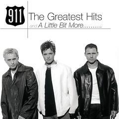 The Greatest Hits And A Little Bit More (CD2) - 911