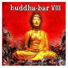 Buddha Bar Vol.8 CD2 - Various Artists