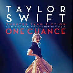 Sweeter Than Fiction (From - Taylor Swift
