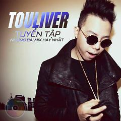 Faded  - Touliver