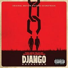 Django Unchained OST (Pt.1) - Various Artists