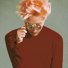 OO (Mini Album) - Zion.T