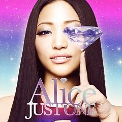 Just One - Alice