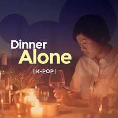 Dinner Alone - Various Artists
