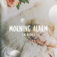 Morning Alarm - Various Artists
