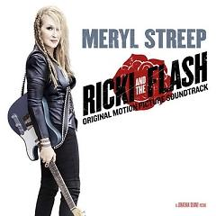 Ricki And The Flash OST - Various Artists